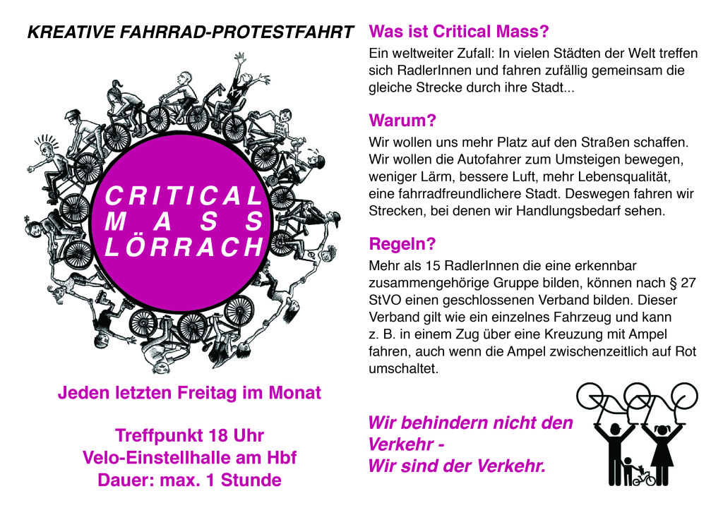 Critical_Mass_Loerrach_Poster_A4_2
