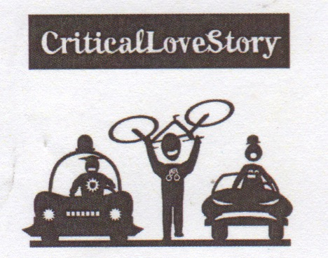 Critical Love Story