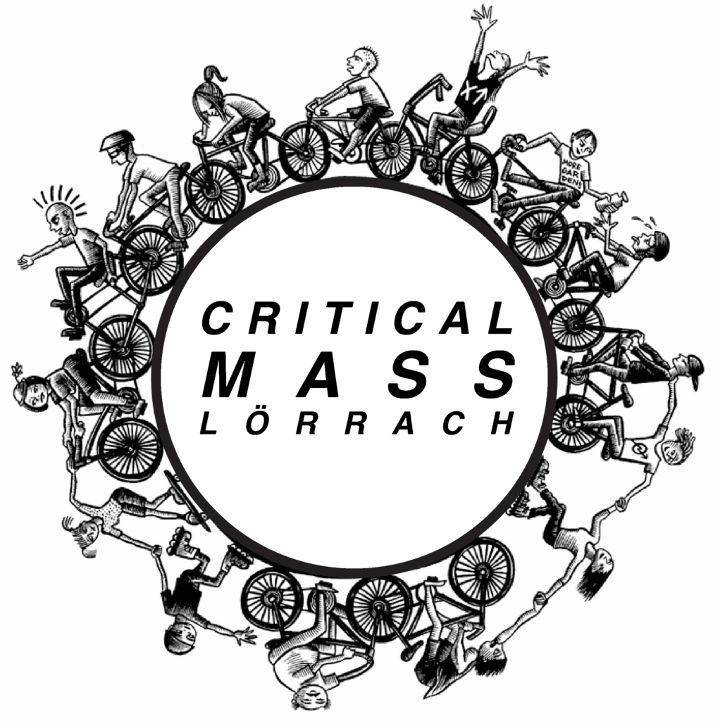 2019_09_16 Logo Critical Mass sw_ws