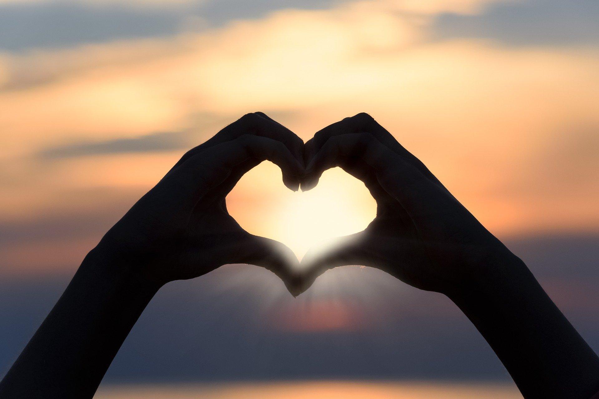 heart-3147976_1920
